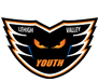 Proud Home of:Lehigh Valley Phantoms Youth