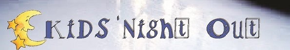 kids night out banner 2
