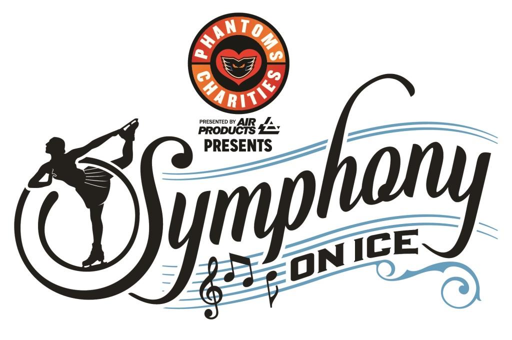 symphony_logo-crop