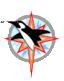 Proud Home of: Penguin Figure Skating Club